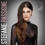 Stefanie Passione - Just For One Night