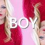ELSKA - Boy