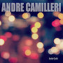 Andre Camilleri - Hour Of Darkness