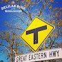 Delilah Rose & the Gunslingers - Great Eastern Highway