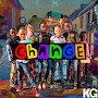 KG  - Change