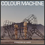 Colour Machine - Laughing Last
