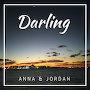 Anna & Jordan - Darling