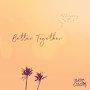 Nick Leech - Better Together