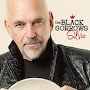 The Black Sorrows - Silvio