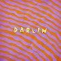 BREIZERS - Darlin'