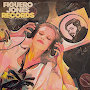 Figuero Jones - Records