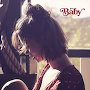 Robbie Miller - Baby