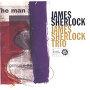 James Sherlock  - The Stretch
