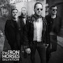 The Iron Horses - Salvation