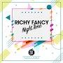 Richy Fancy - Night Time