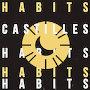 Castilles - Habits