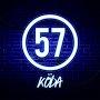 KÖDA - 57