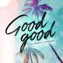 Joey Maker - Good Good (ft. Johniepee)