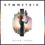 Symmetrix - Day at a Time