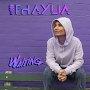 Thaylia - Waiting