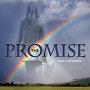 Kim Cannan - The Promise