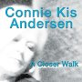 Connie Kis Andersen - Unclouded Day