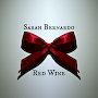 Sarah Bernardo - Charades