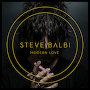 Steve Balbi - Modern Love