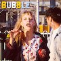 Neighbours - Bubble