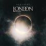 London - Sunlight
