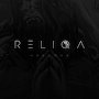 Reliqa - Hangman