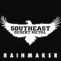 Southeast Desert Metal - Rainmaker