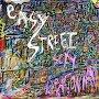 Easy Street - Sexy Draconian