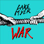 Lake Myer - War