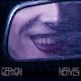 GERYON - Nerves
