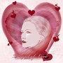 Tara-Lynn Sharrock - Tunnel of Love