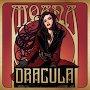 Moana - Dracula