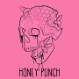 Mannequin Death Squad - Honey Punch