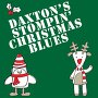 Daxton and The Sweet Lips - Silent Night