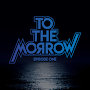 To The Morrow - My Pain, Your Pain