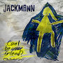 Jackmann - Can I Be Your Friend? (The Facebook Song)