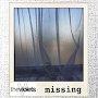 The Violets - Missing