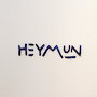 HEYMUN - WILD