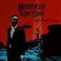 Monsters of the Dirty South - Unfinished Business