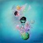 Martian - Gravity (ft. Alana Wilkinson, LuccaFranko & ALI.)