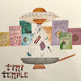 TIMI TEMPLE - 2pm For Breakfast