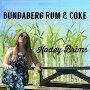 Kodey Brims - Bundaberg Rum & Coke