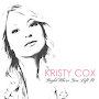 Kristy Cox - Right Where You Left It