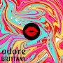 Brittany Leo - adore