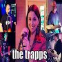 The Trapps   - River City Blues