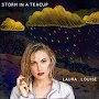 Laura Louise - Storm in a Teacup