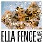Ella Fence - Call Girl