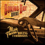 Mick Thomas - Boxing Day Drive