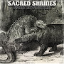 SACRED SHRINES - Front Row Future